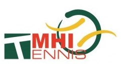 mhi tennis club