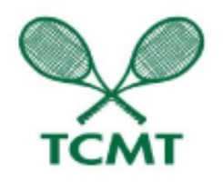BNI Junior Tennis Club
